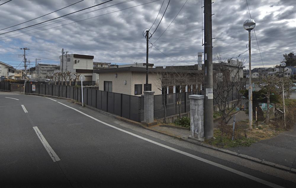 横須賀市のペットを火葬するペット火葬施設の廃止案提出を延期